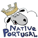 Native Portugal